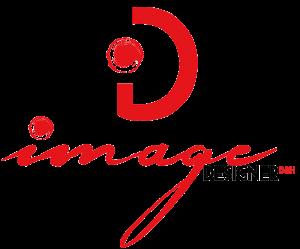 Image Designer