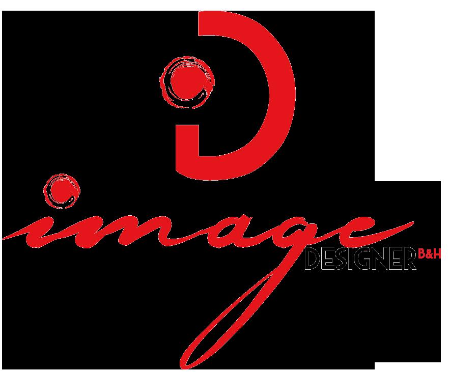 Image Designer B&H